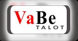 vabetalot-logo